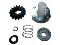 Replacement Briggs & Stratton Starter Drive Kit
